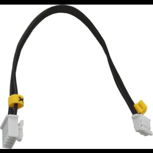 Creality Creality 3D CR-10 V2 X axis motor cable