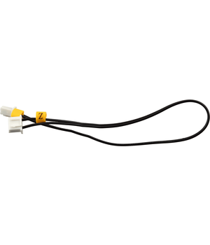 Creality Creality 3D CR-10 V2 Z axis stop switch cable