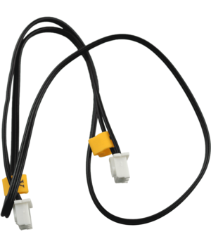 Creality Creality 3D CR-10 V2 Y axis End stop cable