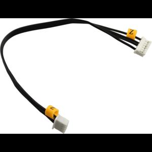 Creality Creality 3D CR-10 V2 Z1 Motor cable