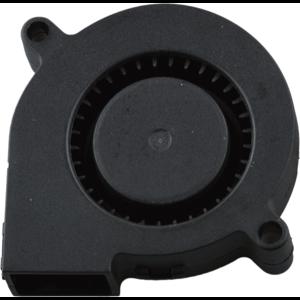 Creality Creality 3D CR-10 V2 Blower fan 1
