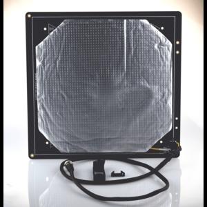 Creality Creality 3D CR-10 V2 Hot-bed kit