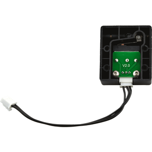 Creality Creality 3D CR-10 V2 Filament run-out sensor