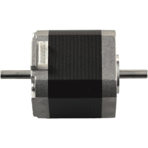 Creality Creality 3D Ender 5 Plus 42-48 Biaxial motor
