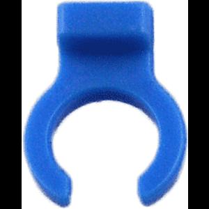 Creality Creality 3D 5 mm Clamp