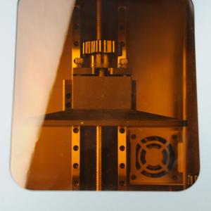 Wanhao Wanhao GR1 - DLP Printer