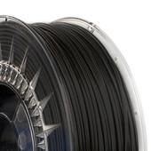 BCN3D Filaments PP GF30 - 2.85 mm - 700 g - Black