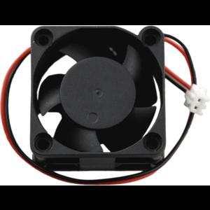 Creality Creality 3D CR-10 V2 4020 Axial fan