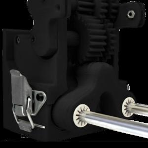 BCN BCN3D Filaments PA - 2.85 mm - 750 g - Natural