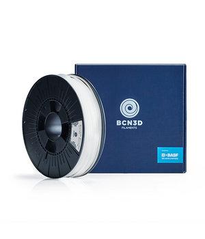 BCN BCN3D Filaments PP - 2.85 mm - 700 g - Natural