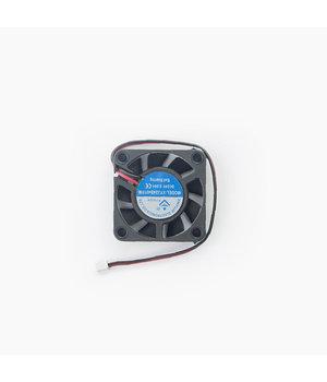 BCN BCN3D Layer Fan - 40mm