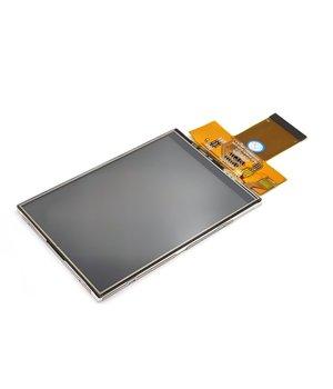 Wanhao Wanhao D10 LCD Touchscreen
