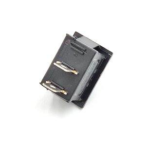 Wanhao Wanhao D10 Power Switch