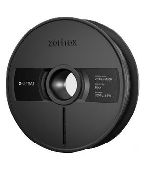 Zortrax Zortrax Z-ULTRAT for M300 Series - 1.75mm - 2 kg - Black
