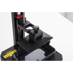 Creality Creality LD-002R – DLP 3D printer