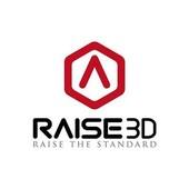 Raise3D Pro2 X/Y Motor Cable
