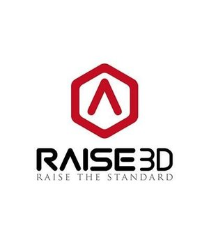 Raise3D Raise3D Pro2 X/Y Motor Cable