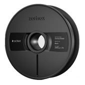 Zortrax Z-ULTRAT for M300 Series - 1.75mm - 2 kg - Cool Grey