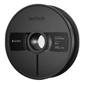 Zortrax Z-ULTRAT for M300 Series - 1.75mm - 2 kg - Blue