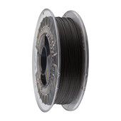 PrimaSelect NylonPower Glass Fibre - 2.85mm - 500g - Black