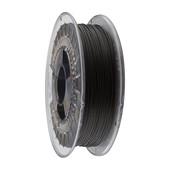 PrimaSelect NylonPower Glass Fibre - 1.75mm - 500g - Black