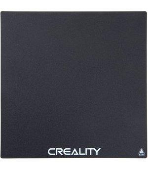 Creality Creality 3D CR-10S Build Surface sticker 310 x 310 mm