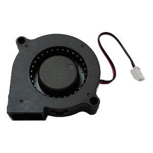 Flashforge Flashforge Extruder Turbo Fan