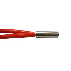 Creality Creality 3D Ender Heat cartridge/Heating tube