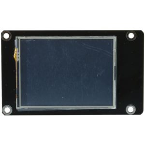 Anycubic Anycubic Photon Touchscreen