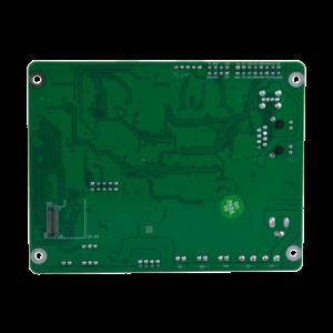 Anycubic Anycubic Photon S Main Board