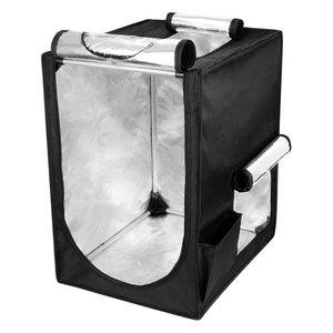 Creality Creality 3D 3D Printer Enclosure 700 x 750 x 900