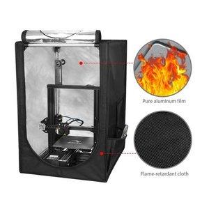 Creality Creality 3D 3D Printer Enclosure 480 x 600 x 720