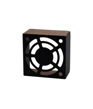 Creality Creality 3D LD-002R Air filter cover