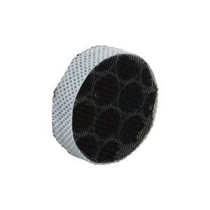 Creality Creality 3D LD-002R Air filter