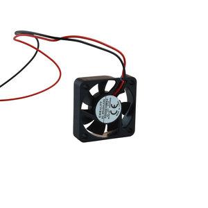 Creality Creality 3D LD-002R 4010 Fan