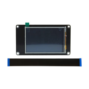 Creality Creality 3D LD-002R LCD Touch screen