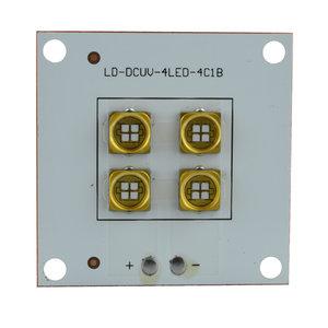 Creality Creality 3D LD-002R LED Lamp board
