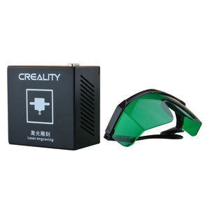 Creality Creality 3D CP-01 Laser module