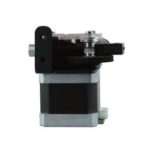 Creality Creality 3D CR-10 V2 Titanium extrusion upgrade kit