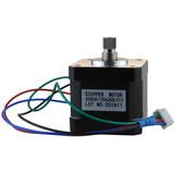 CreatBot F160/D600  Extuder Motor