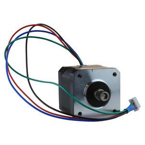 CreatBot CreatBot F160/D600  Extuder Motor