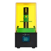 Anycubic Photon Zero - LCD 3D printer