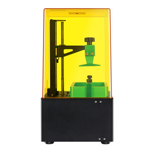 Anycubic Anycubic Photon Zero - LCD 3D printer