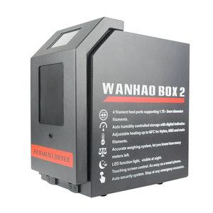 Wanhao Wanhao Box 2 - Filament Dryer