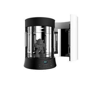XYZ Printing XYZprinting EeezCure180 Curing Chamber