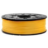 XYZprinting Da Vinci Junior / Mini (NFC) Antibacterial PLA - 600g - Yellow