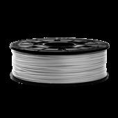 XYZprinting Da Vinci Junior / Mini (NFC) Antibacterial PLA - 600g - White
