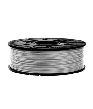 XYZ Printing XYZprinting Da Vinci Junior / Mini (NFC) Antibacterial PLA - 600g - White