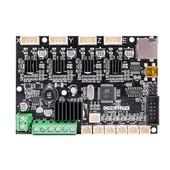 Creality 3D Silent 1.1.5 Mainboard for CR-10 Mini