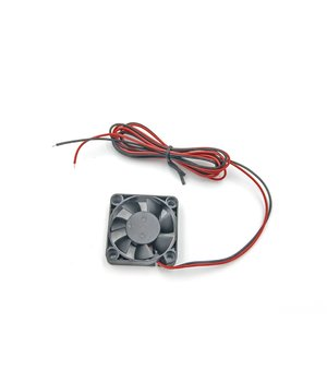Creality Creality 3D Ender-3 Extruder/Axial Fan